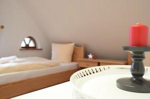 Hotel_potsdam_apartment5