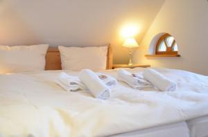 Hotel_potsdam_apartment7