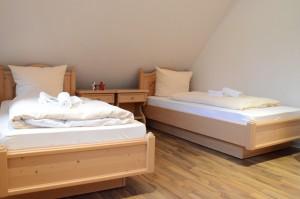 Hotel_potsdam_apartment8