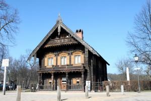 Potsdam1