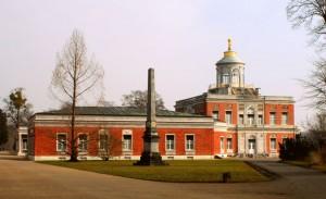 Potsdam4