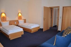 doppelzimmer_fritz-hotel2