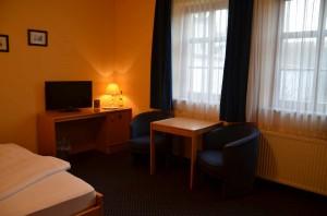doppelzimmer_fritz-hotel4